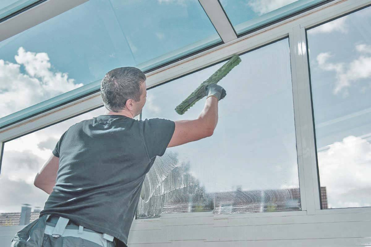 Replacement uPVC Windows Cheshire