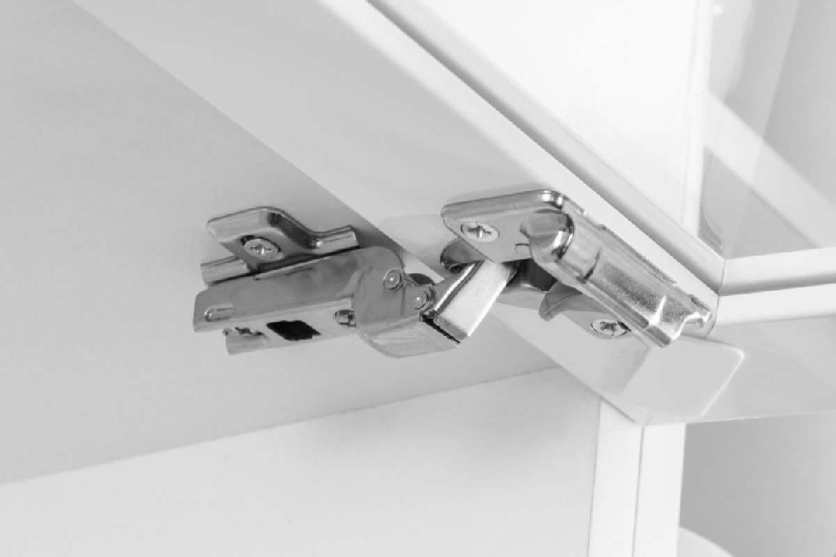 uPVC Window Hinges Cheshire